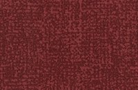 Forbo Flotex Metro, s246017-t546017 berry