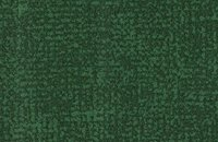 Forbo Flotex Metro s246014-t546014 concrete, s246022-t546022 evergreen