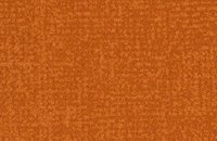 Forbo Flotex Metro s246026-t546026 red, s246025-t546025 tangerine