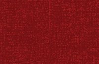 Forbo Flotex Metro s246014-t546014 concrete, s246026-t546026 red