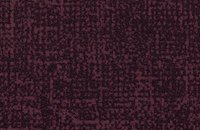 Forbo Flotex Metro s246026-t546026 red, s246027-t546027 Burgundy