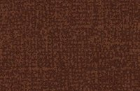 Forbo Flotex Metro s246026-t546026 red, s246030-t546030 cinnamon