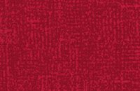 Forbo Flotex Metro, s246031-t546031 cherry