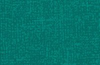 Forbo Flotex Metro s246026-t546026 red, s246033-t546033 emerald