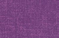 Forbo Flotex Metro s246026-t546026 red, s246034-t546034 lilac