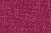 Forbo Flotex Metro s246026-t546026 red, s246035-t546035 pink