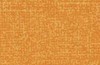 Forbo Flotex Metro, s246036-t546036 gold