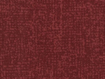 Forbo Flotex Metro s246017-t546017 berry