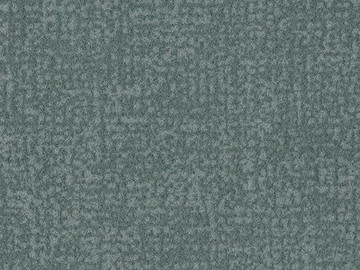 Forbo Flotex Metro s246018-t546018 mineral