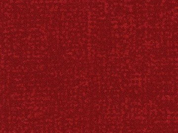 Forbo Flotex Metro s246026-t546026 red