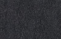 Forbo Flotex Penang s482013-t382013 berry, s482001-t382001 anthracite