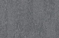 Forbo Flotex Penang s482013-t382013 berry, s482005-t382005 smoke