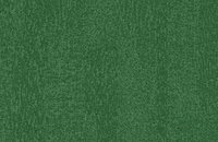 Forbo Flotex Penang s482013-t382013 berry, s482010-t382010 evergreen