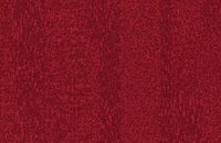 Forbo Flotex Penang s482013-t382013 berry, s482012-t382012 red
