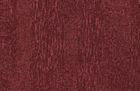 Forbo Flotex Penang s482001-t382001 anthracite, s482013-t382013 berry