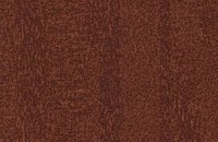 Forbo Flotex Penang s482013-t382013 berry, s482014-t382014 copper