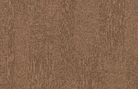 Forbo Flotex Penang s482114-t382114 chocolate, s482015-t382015 beige