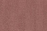 Forbo Flotex Penang s482114-t382114 chocolate, s482016-t382016 coral