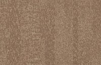 Forbo Flotex Penang s482114-t382114 chocolate, s482018-t382018 bamboo