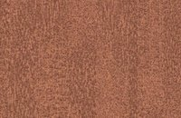 Forbo Flotex Penang s482013-t382013 berry, s482019-t382019 ginger