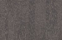 Forbo Flotex Penang s482114-t382114 chocolate, s482020-t382020 shale