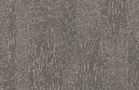 Forbo Flotex Penang s482114-t382114 chocolate, s482021-t382021 silver