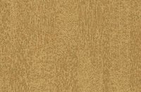 Forbo Flotex Penang s482114-t382114 chocolate, s482022-t382022 amber