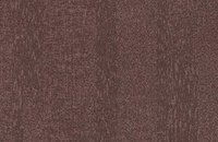 Forbo Flotex Penang s482114-t382114 chocolate, s482023-t382023 dusk