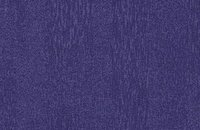 Forbo Flotex Penang s482013-t382013 berry, s482024-t382024 purple