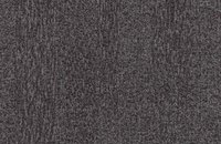 Forbo Flotex Penang s482013-t382013 berry, s482037-t382037 grey