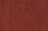 Forbo Flotex Penang s482012-t382012 red, s482073-t382073 brick