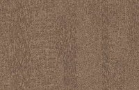 Forbo Flotex Penang s482114-t382114 chocolate, s482075-t382075 flax