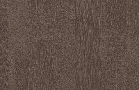 Forbo Flotex Penang s482013-t382013 berry, s482108-t382108 pepper