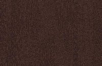 Forbo Flotex Penang s482013-t382013 berry, s482114-t382114 chocolate