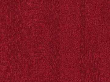 Forbo Flotex Penang s482012-t382012 red