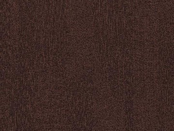 Forbo Flotex Penang s482114-t382114 chocolate