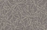 Forbo Flotex Floral 660008 Firework Monsoon, 500003 Field Mineral