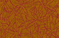 Forbo Flotex Floral 660008 Firework Monsoon, 500004 Field Amber