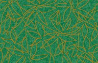 Forbo Flotex Floral 660008 Firework Monsoon, 500006 Field Moss