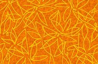 Forbo Flotex Floral 660008 Firework Monsoon, 500013 Field Pumpkin
