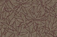 Forbo Flotex Floral 660008 Firework Monsoon, 500019 Field Truffle
