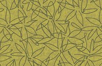 Forbo Flotex Floral 650003 Silhouette Mint, 500024 Field Lime