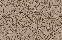 Forbo Flotex Floral 660008 Firework Monsoon, 500029 Field Fossil
