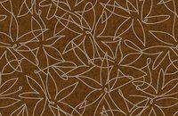 Forbo Flotex Floral 660008 Firework Monsoon, 500030 Field Stone