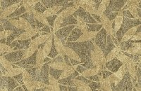 Forbo Flotex Floral 660012 Firework Lagoon, 630001 Journeys Yellowstone