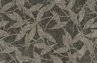 Forbo Flotex Floral 660012 Firework Lagoon, 630004 Journeys Black Hills