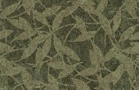 Forbo Flotex Floral 650003 Silhouette Mint, 630005 Journeys Green Mount