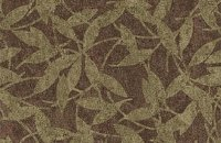 Forbo Flotex Floral 500018 Field Cranberry, 630007 Journeys Joshua Tree