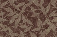 Forbo Flotex Floral 500018 Field Cranberry, 630008 Journeys Lauren Moun