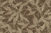 Forbo Flotex Floral 500018 Field Cranberry, 630009 Journeys Mesa Verde